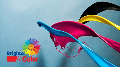 Brighto All color