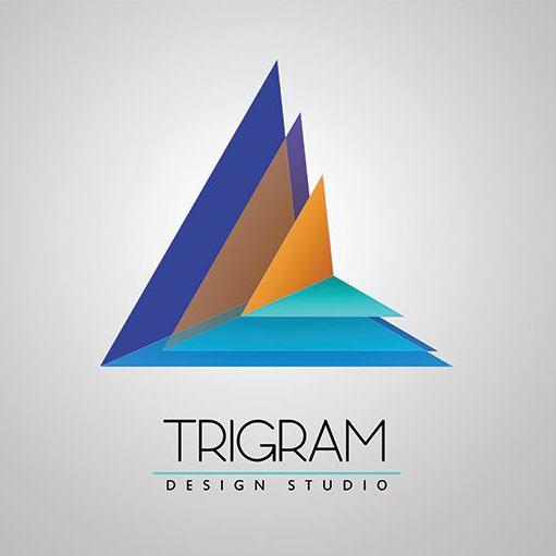 Trigram Design Studio