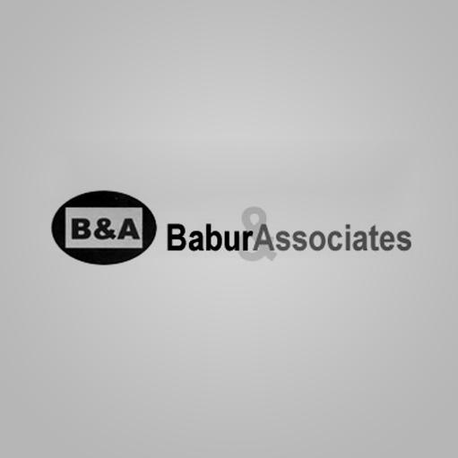 Babur & Associates