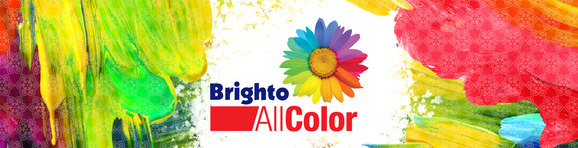 Brighto All Colors